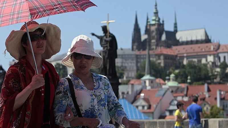 Kiderült a csehek kényelmetlen titka