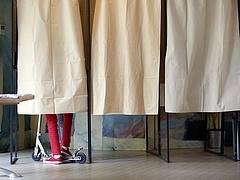 Érvényes lehet az alkotmányellenes népszavazás