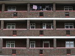 Ön tudta ezt? Meglepő tények a magyar lakásokról