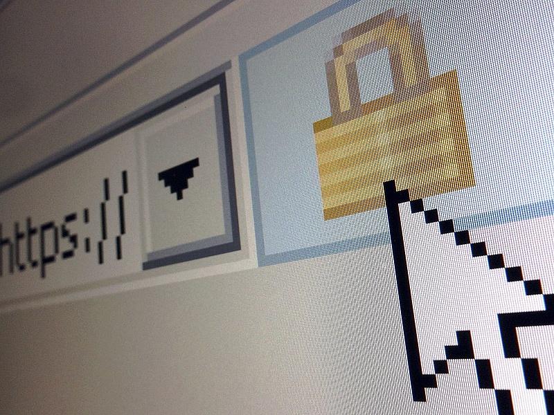 Moszkva blokkolhatja az internetet