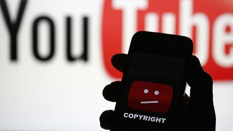 Milliárdokat keresett a legmenőbb Youtube híresség