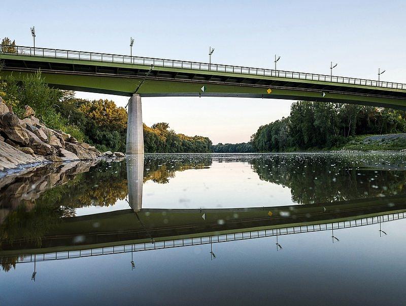 Rengeteg szennyvíz ömlött a Tiszába? - Megszólalt a hatóság