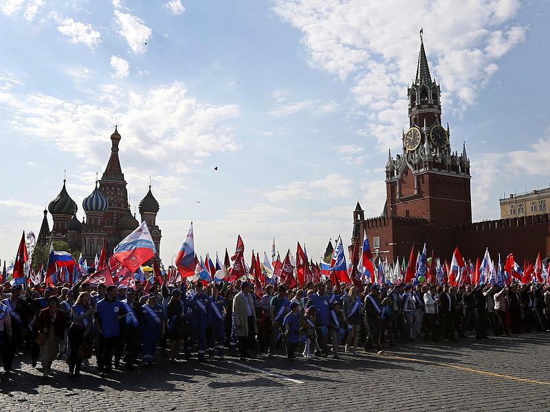 Megjöttek az orosz válaszlépések