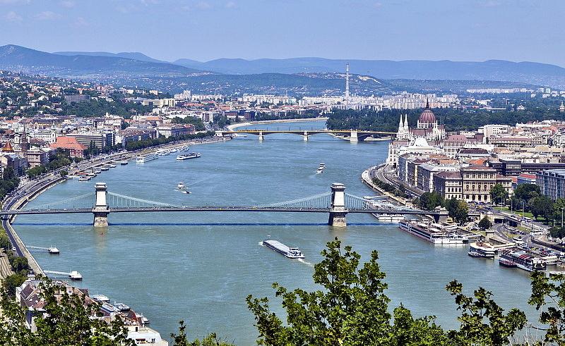 Beszólt a világszervezet Budapestnek - változtatást akarnak