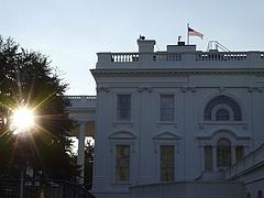 Keményvonalas  héja lehet Trump nemzetbiztonsági tanácsadója
