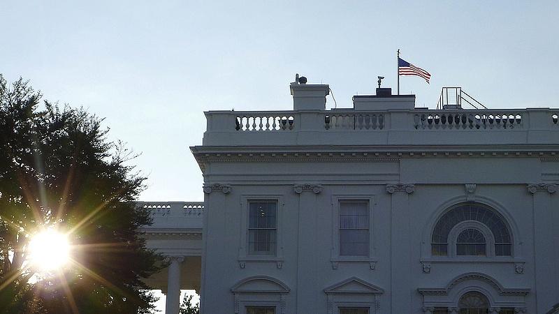 A Fehér ház szerint is elszabadul az infláció
