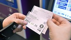Az OTP építi ki a BKK bankkártya elfogadó rendszerét