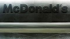 Leváltották a McDonald's vezérét