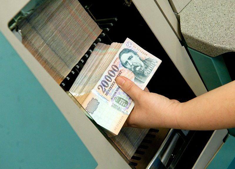 Ön is könnyen zsebre tehet 149 millió forintot!