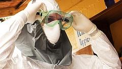 Kegyetlenül nehéz lett az ebolatúlélők élete