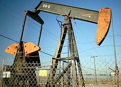 Belerúgtak az olaj- és gázcégekbe - komoly pénzektől eshetnek el