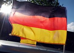 Az ECB célszáma fölé került a német infláció