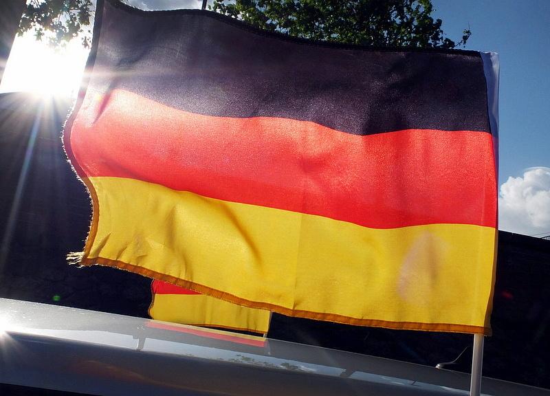Majdnem hét éves csúcson a német infláció