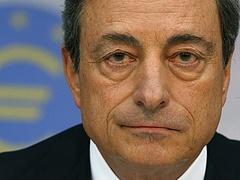 Nem okozott meglepetést az ECB