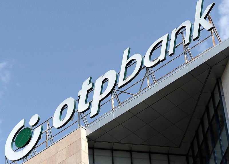 Az OTP eladja szlovák leányát