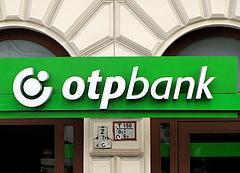 Ismét jól működik az OTP internetbankja