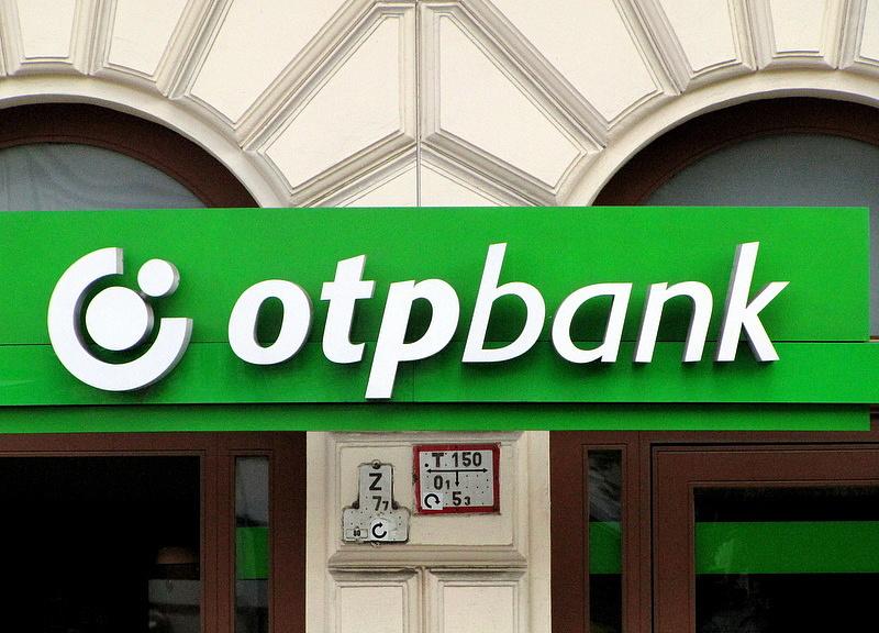 Az OTP vonszolta Budapestet