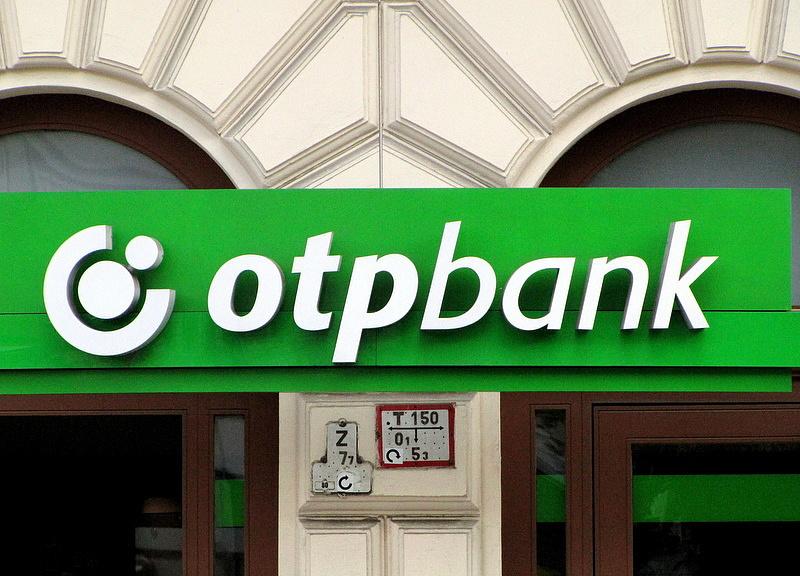 Fontos fejlesztések az OTP fiókjaiban