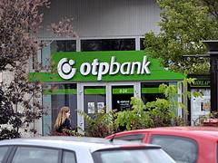 Az OTP ajánlatot tett egy szlovén nagybankra