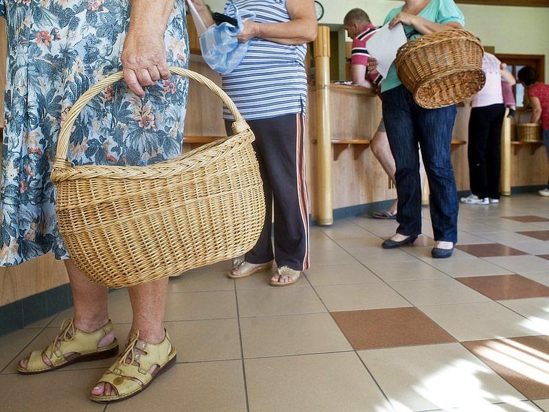 Nagy a vita a nyugdíj körül