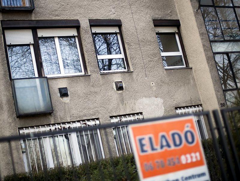 Többen, több célra kaphatnak lakástámogatást