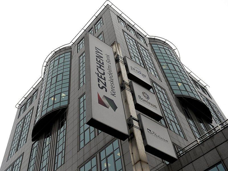 Milliárdokat buknak az adófizetők Töröcskei bankján