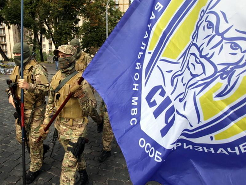 Kijev fegyvereket kap NATO-tagállamoktól