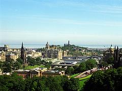 Fordulat után fordulat: pánik Skóciában?