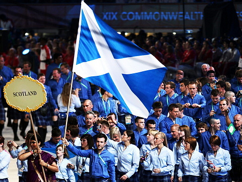 Szakértő: Skócia elszakadhat Nagy-Britanniától