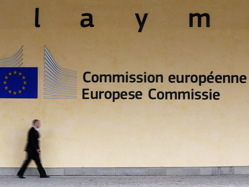 Az év végéig jóváhagyhatja az Brüsszel az operatív programokat