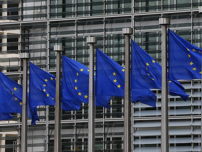 Újabb EU szankciók jöhetnek Oroszországgal szemben