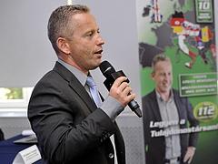 Schobert Norbi: nagy siker a részvényjegyzés