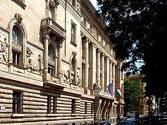 Borítékolható az újabb szigorítás Magyarországon - elemzők szerint kamatot emel a jegybank