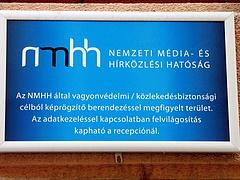 Az NMHH 160 millió forintra bírságolta a Magyar Telekomot