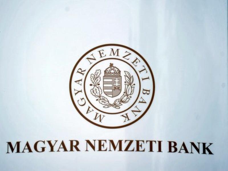 Az MNB gyorsítva erősítené a magyar bankokat