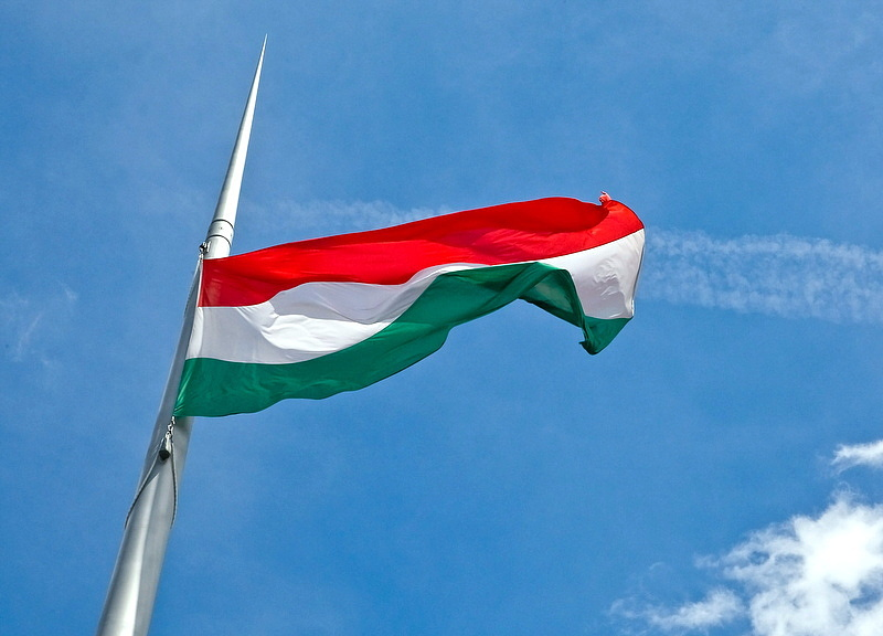 Egy sötétebb a magyar jövő a cégvezetők szerint