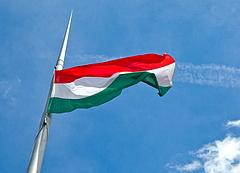 Itt az új jelentés Magyarországról - ezt nem tesszük ki az ablakba