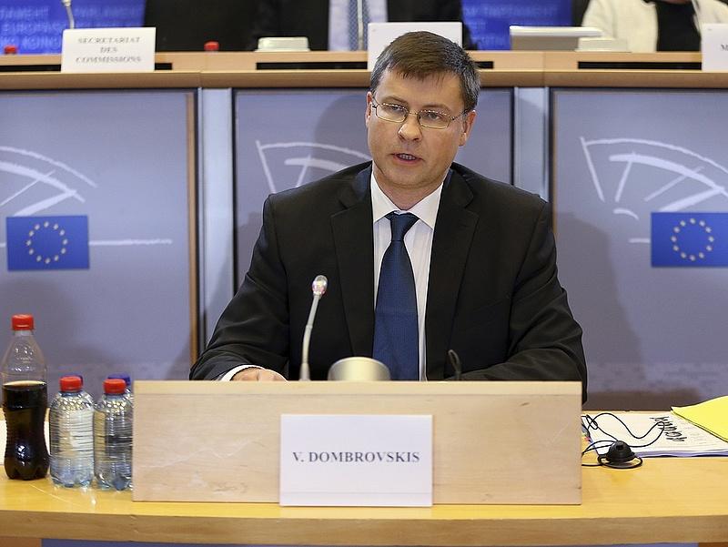 Brüsszel aggódik - Terjed a magyar példa?