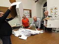Sok külföldi és menekült is szavazhat az önkormányzati választáson