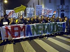 Deutsch: nem lesz netadó 2015-ben (frissített)