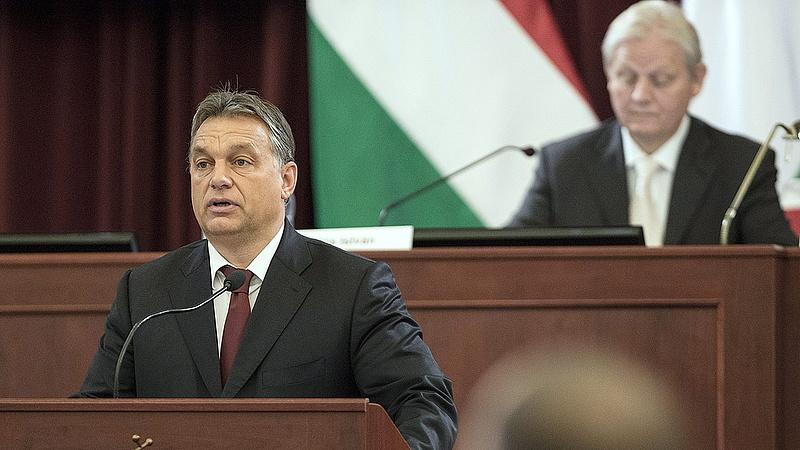 """Tarlós meglepődött Orbánék lépésén: \""""rosszabb a helyzet, mint volt\"""""""