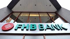 Az FHB részvényesei július végéig dönthetnek a vételi ajánlat elfogadásáról