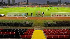 Pénzt csoportosítottak át a stadionfejlesztések között