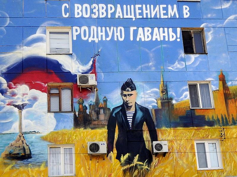 Moszkva már könyörög az EU-nak