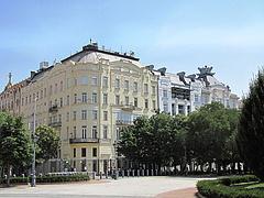 Megvan az USA új budapesti nagykövete?