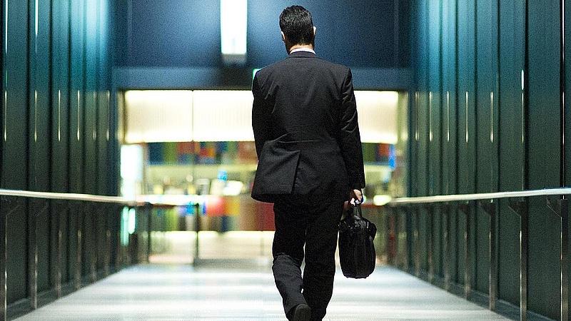 Nesze neked megemelt nyugdíjkorhatár! Háromnapos munkahetet javasolnak a 40 év felettieknek