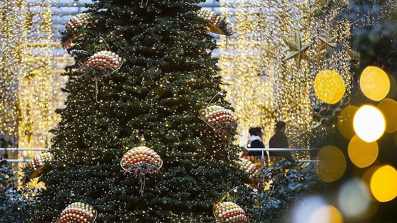 Íme, néhány jó tipp a karácsonyi bevásárláshoz