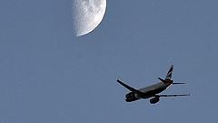 Új fapados légitársaság indulhat Európában