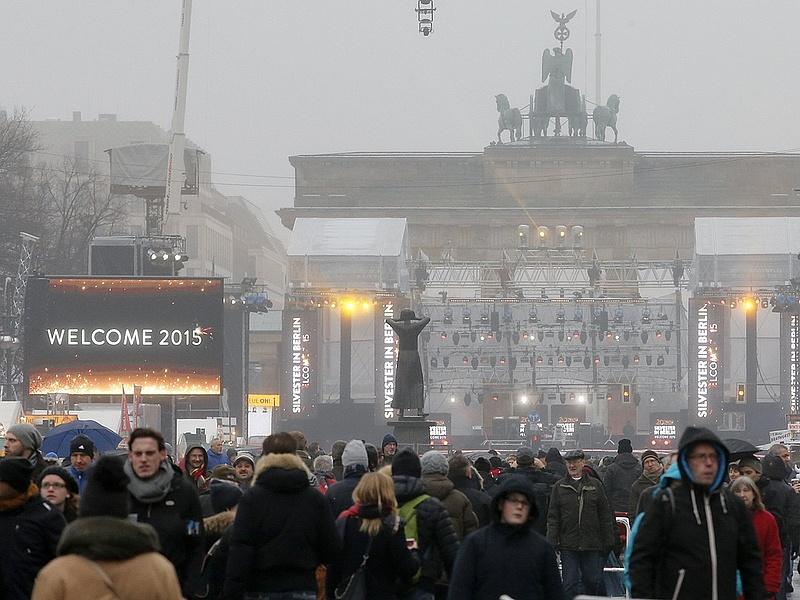 Aktívummal zárhat az idén a német költségvetés