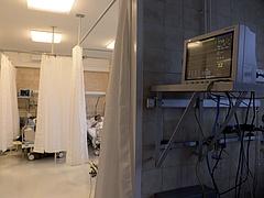 Meghökkentő tények a magyar kórházakról - ezt kellene tenni